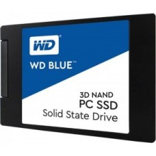 "SSD intern Western Digital WDS200T2B0A 2.5"" 2TB"
