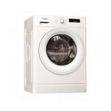 Masina de spalat Whirlpool slim FWSF 61053 W EU