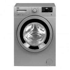 Masina de spalat Beko slim WKY71033LSYB2
