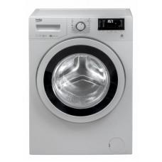 Masina de spalat Beko slim WKY71033PTLYB3