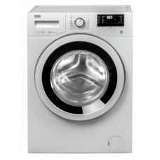 Masina de spalat Beko slim WKY71233PTLYB3