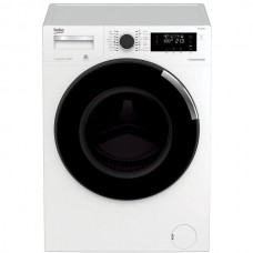 Masina de spălat Beko WTE10744XW0