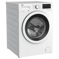 Masina de spalat Beko WTV6633B0