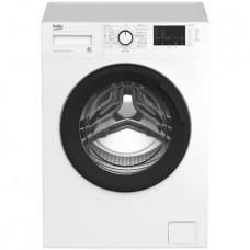 Masina de spalat Beko WTV8612XSW