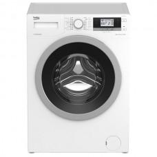 Masina de spalat Beko WTV8734XS0