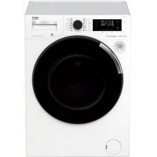 Masina de spalat Beko WTV8744XWAT