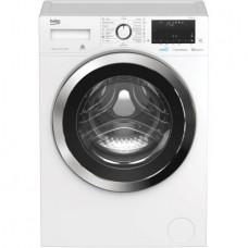 Masina de spălat Beko WUE81436CST