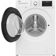 Masina de spalat Beko WUE8736XST