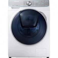 Masina de spalat rufe Samsung WW10M86INOA