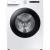 Masina de spalat Samsung WW10T534DAW