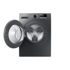 Masina de spalat Samsung WW70J5246FX A+++