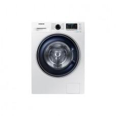 Masina de spalat Samsung WW70J5545FW A+++