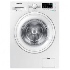 Masina de spalat Slim Samsung WW70K42106W/LE