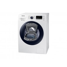 Masina de spalat Samsung WW70K44305W A+++