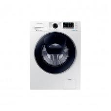 Masina de spalat Samsung WW70K5210UW