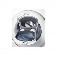 Masina de spalat Samsung WW70K5210WW/LE