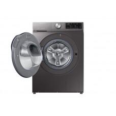 Masina de spalat rufe Samsung Add Wash Eco Bubble WW70M644OPX