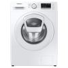 Masina de spalat rufe Samsung WW70T4540TE/LE