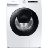 Masina de spalat Samsung WW70T552DAW