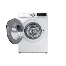 Masina de spalat rufe Samsung Add Wash Eco Bubble WW80M644OPW