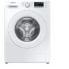 Masina de spalat Samsung WW80T4020EE/LE