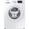 Masina de spalat Samsung WW80T4520TE/LE