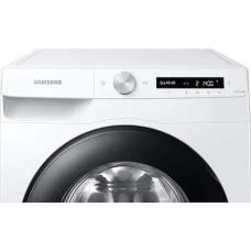 Masina de spalat Samsung WW80T534DAW