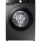 Masina de spalat rufe Samsung WW80T534DAX/S7