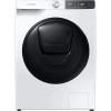 Masina de spălat Samsung WW80T854DBT/S7