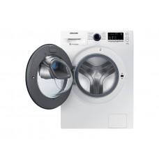 Masina de spalat Samsung WW90K44305W/LE