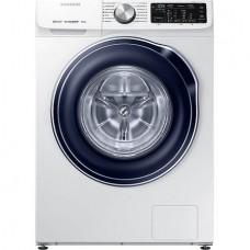 Masina de spalat rufe Samsung WW90M644OBW