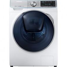 Masina de spalat Samsung WW90M741NOA