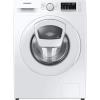 Masina de spalat Samsung WW90T4540TE/LE