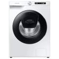 Masina de spalat rufe Samsung WW90T554DAW