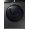 Masina de spalat Samsung WW90T754DBX/S7