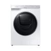 Masina de spalat rufe Samsung WW90T986ASH/S7
