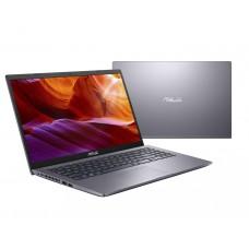 Notebook Asus X509FJ-EJ374 Intel Core i7-8565U Quad Core
