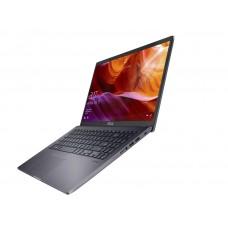 Notebook Asus X509FB-EJ024 Intel Core i5-8265U Quad Core