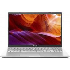 Notebook Asus X509FB-EJ264 Intel Core i7-8565U Quad Core