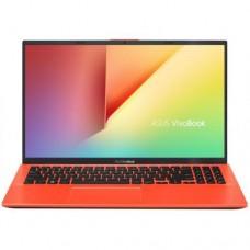 Notebook Asus VivoBook 15 X512FJ-EJ325 Intel Core i5-8265U Quad Core