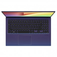 Notebook Asus VivoBook 15 X512JA-EJ363 Intel Core i5-1035G1 Quad Core