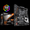 Placa de baza Gigabyte AMD Socket AM4
