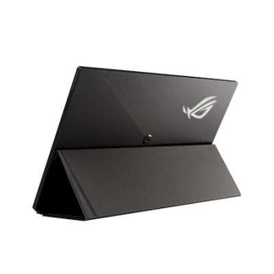 Monitor gaming portabil Asus Rog  Strix FHD XG17AHPE