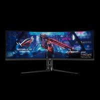 Monitor Gaming Asus XG43VQ UWQHD