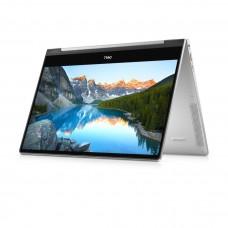 Ultrabook Dell XPS 13 7390 2 in 1 Intel Core i7-1065G7 Quad Core Win 10