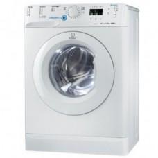 Masina de spalat Indesit XWSA51052W