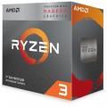 Procesor AMD Ryzen 3 3200G 4 nuclee
