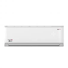 Aer conditionat Yamato Alpin R32 inverter YW18IG5 18000 BTU WIFI