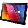 """Tableta Asus ZenPad Z300M 10"""" 16Gb Quad Core Wi-Fi Dark Gray"""