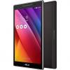 "Tableta Asus ZenPad Z380KNL 8"" 16Gb 4G Quad Core Dark Gray"